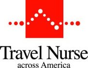 Travel Nurse Across America