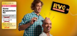 Pioneering Next-Generation Multiscreen Entertainment with New Comedy Series Starring T.J. Miller and Nick Vatterott.