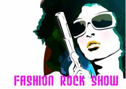 Funk Rock Show December 7th at 7:30 PM