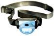 LIGHTWALKER belt