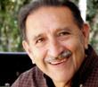 Abraham Alvarado passed away 11-1-2012
