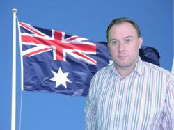 Global Photo Booths Appoint Australian Distributor