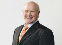 editions-tv-with-terry-bradshaw
