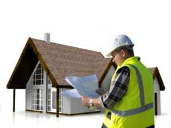 Roofing Contractors in Jacksonville | Jacksonville Contractors