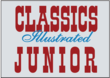 Classics Illustrated Junior