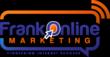Frank Online Marketing logo