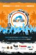 StudentCity Launches Inception Music Festival for Cancun Spring Break