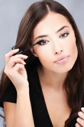 Eyelash Growth Product | Idollash Lengthener