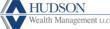 Hudson Wealth Management