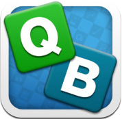 Quizboard is now available on Google Play