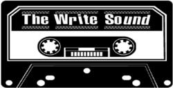 The Write Sound