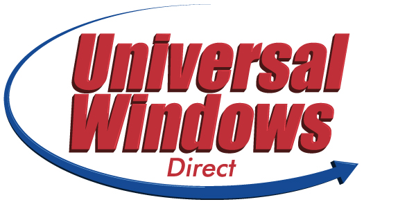 Universal Windows Direct Inc Ranks 16 On The 2012