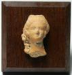 Hixenbaugh Ancient Art Presents Recently Acquired Antiquities,...