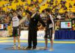Caio Terra Wins Fifth Straight Jiu-Jitsu World Championship