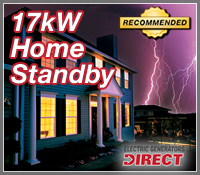 best standby generator, best standby generators, best home standby generator, best home standby generators, best 20kw generator, best 20kw generators