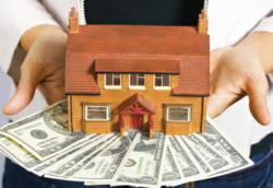 Buy Government Tax Lien Certificates