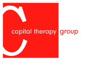 Capital Therapy Group of Alexandria, VA