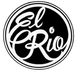 El Rio Movers