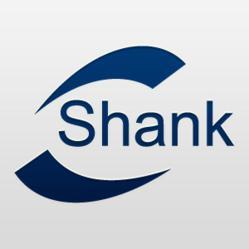 shank manufacturing