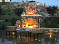Backyard Design San Diego san diego backyard designs New San Diego Landscaping Ideas From Landscapingnetworkcom