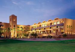 Scottsdale Arizona Hotel, Scottsdale Hotels, Scottsdale AZ Hotel, Hotel in Scottsdale AZ, Scottsdale AZ hotels