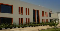 Victaulic India - Pune branch/facility