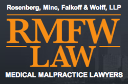 New York Medical Malpractice Law Firm