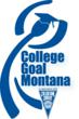 College Goal Montana: New, Online Format More Accessible to Montanans