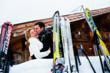 4 Wedding Planning Tips for a Very Merry Winter Wedding - Presented by...