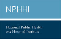 National Public Health and Hospital Institute