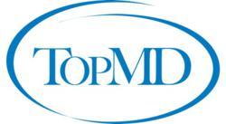 TopMD Skin Care