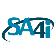 Strategic Advisors for the Internet (SA4i) keeps abreast of technologies in all industries.