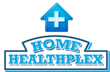 New Home Healthplex App and Website Offers New Lower Rate for Home...