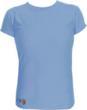 UV Swim Shirt