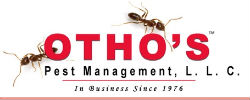 Pest Control Company, Pest Management, Wildlife Control
