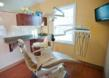 Southport Family Dental Office CT