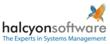 Halcyon Software