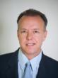 Dustin Seale, Senn Delaney partner and managing director, EMEA