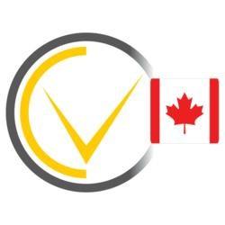 Computer Valley Canada