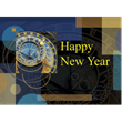 Signature Cards Is Proud to Announce Annual Business New Year Greeting...