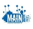 Main Street Santa Monica