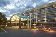 Stonebridge Companies' Hampton Inn Denver West Federal Center Gears Up...