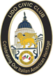 Lido Civic Club of Washington DC to Host Annual Past Presidents Night,...
