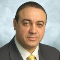 Klod Ghez, CEO, Mobixell | Mobile Video Optimization & Web Acceleration Technologies