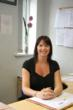 Personal Injury Legal Executive Joanne Bayley