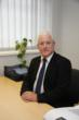 Litigation Manager at Beardsells Ray Hopkinson