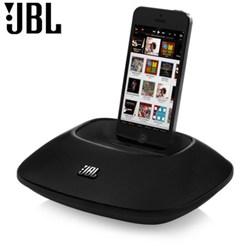 JBL OnBeat Micro Lightning Speaker Dock