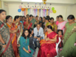 Surrogacy Abroad Inc Throws a Baby Shower for Surrogate Mothers