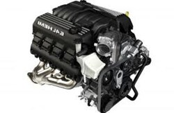 Remanufactured Engines | Rebuilt Engines for Sale