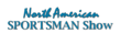 North American Sportsman Show Launches Online Consumer Show for...